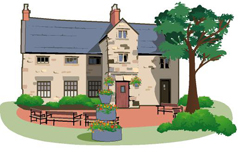 Alfreton House - Home of Alfreton Town Council
