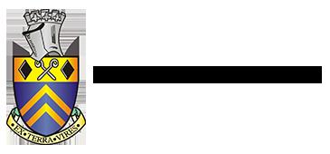 Alfreton Town Council Logo
